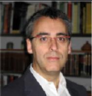 Eugenio Jiménez