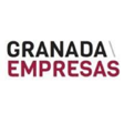 Granada Empresas