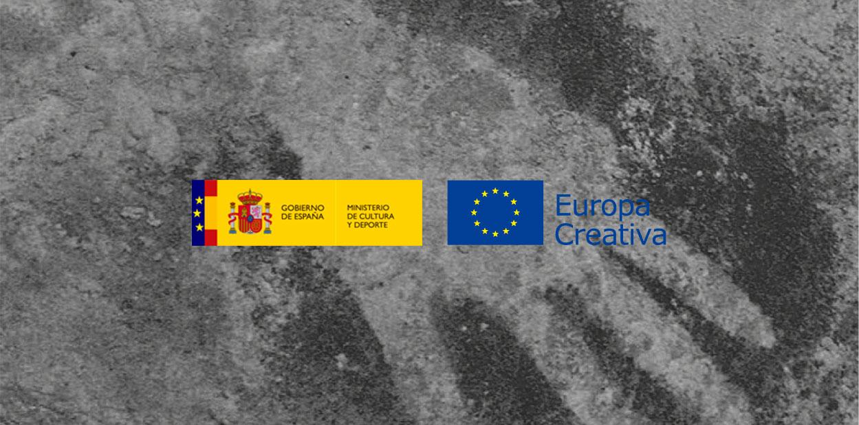 """TransfersDesign.eu, un proyecto de """"Europa Creativa"""""""